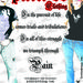 Pain Clothing Flyer 1